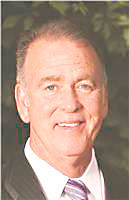 Gary Tuttle Net Worth