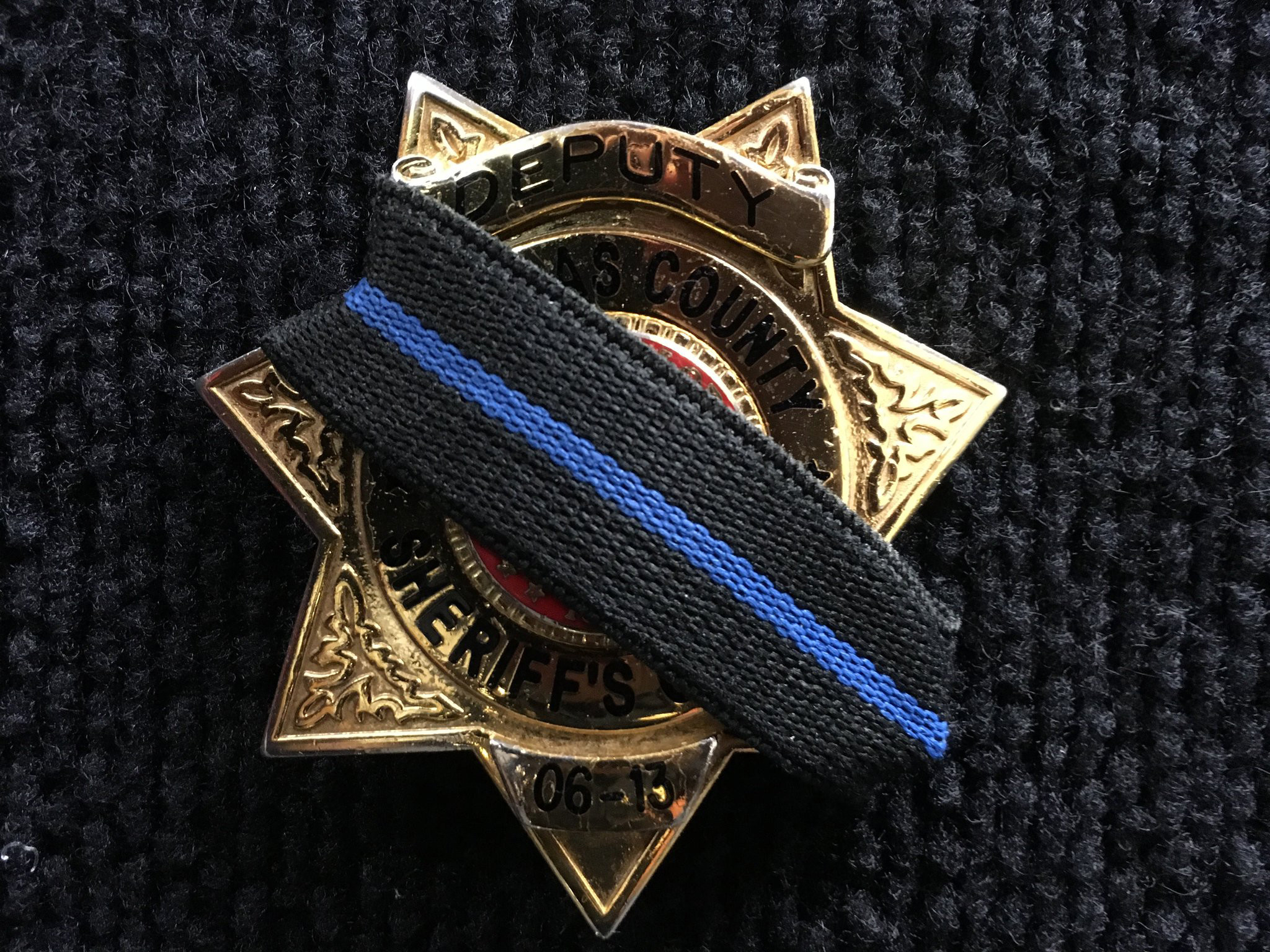 Rep. Ben Ray Luján Statement On Recent Shootings