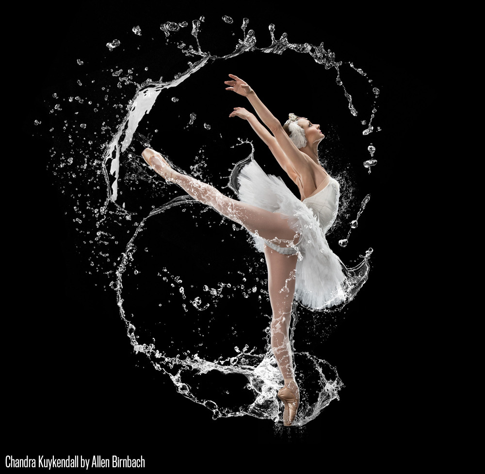 Tickets Are On Sale Now For Colorado Ballet's 2016-2017
