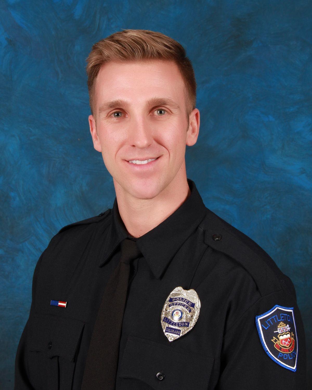 Highlands Ranch Police Blotter: Coloradocommunitymedia.com
