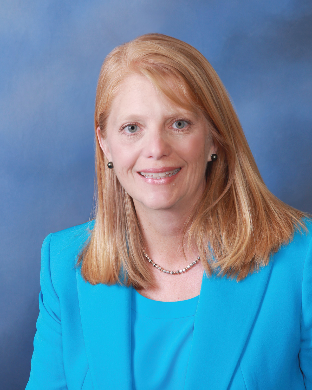Krista Holtzmann, District G Candidate For Douglas County