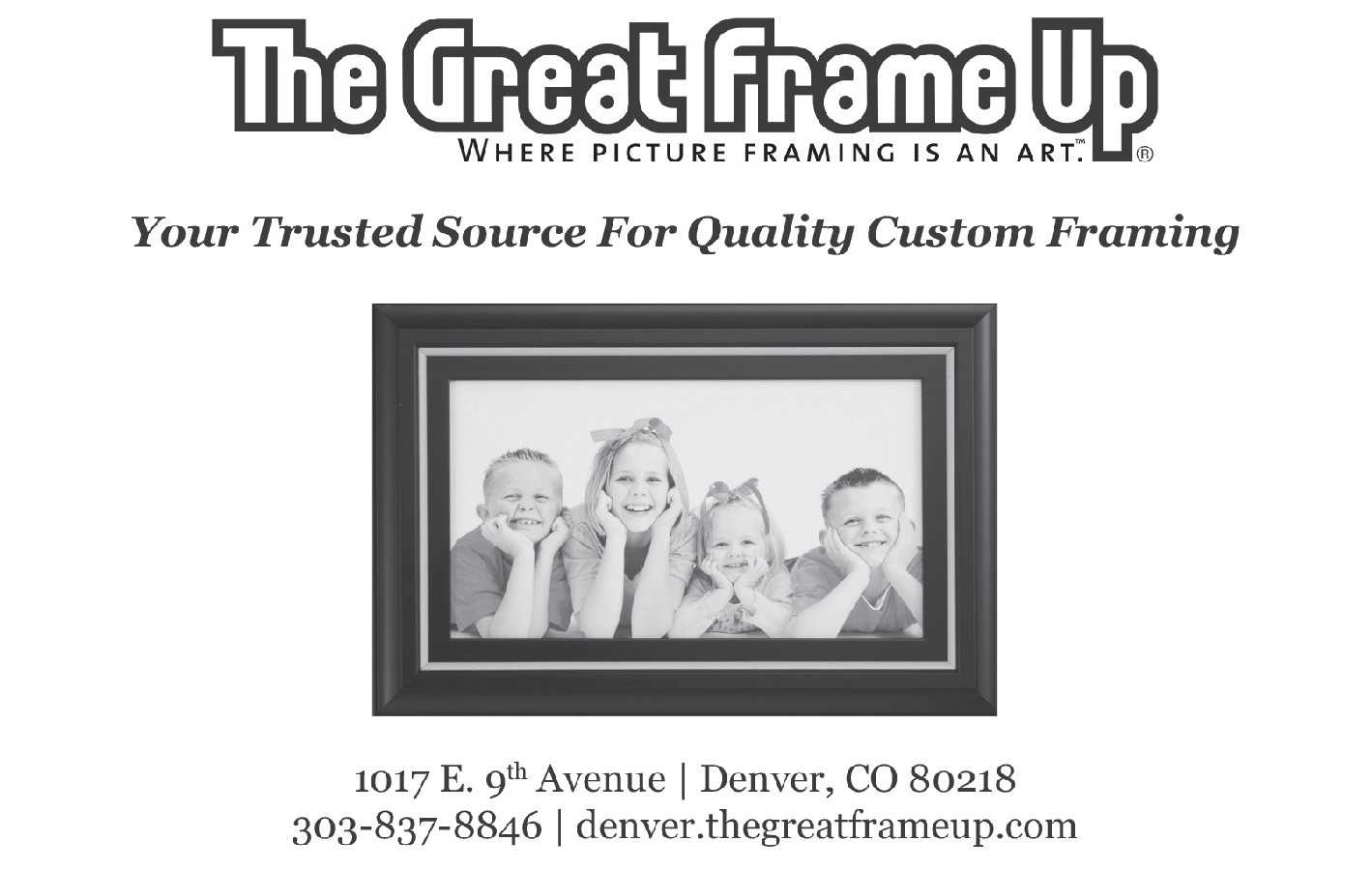 Local news, information and sports from Westminster, Colorado ...