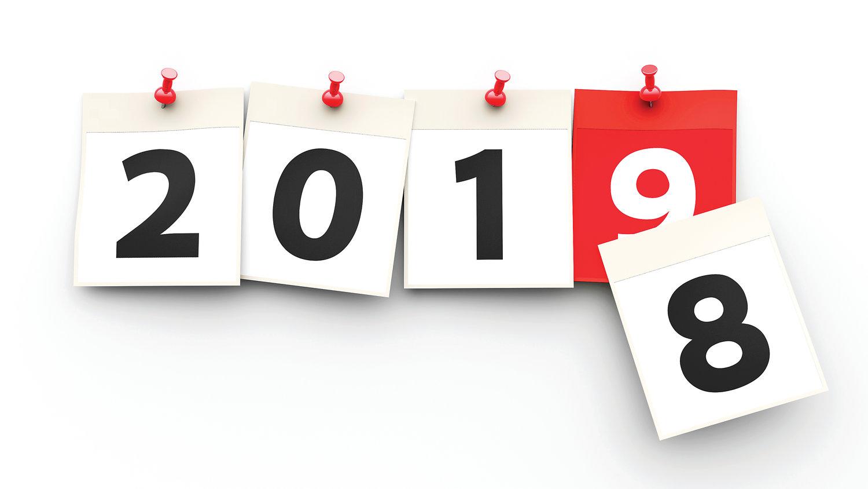 Looking Back At 2018 In Jefferson County Coloradocommunitymedia Com