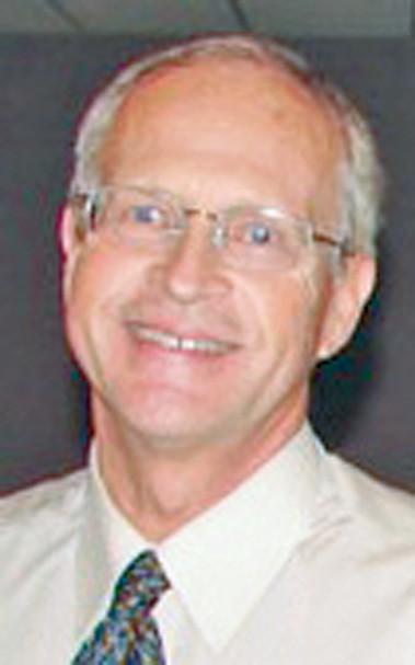 Rick Norton