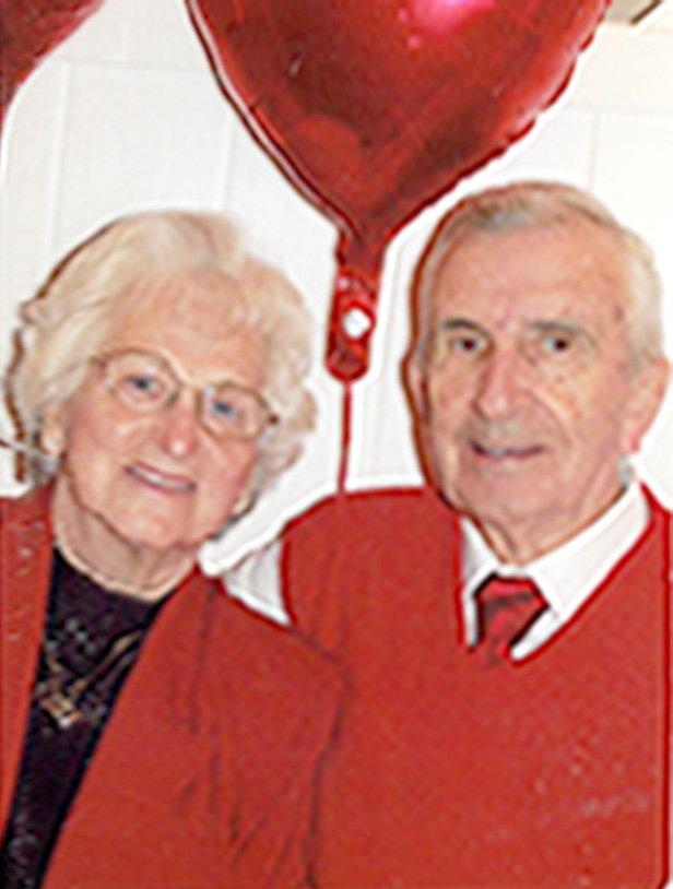 "Roy ""Peno"" Odom will celebrate his 85th birthday on Monday, Sept. 24. He has four children: Doug, David, Dennis and Dana; six grandchildren and eight great-grandchildren."
