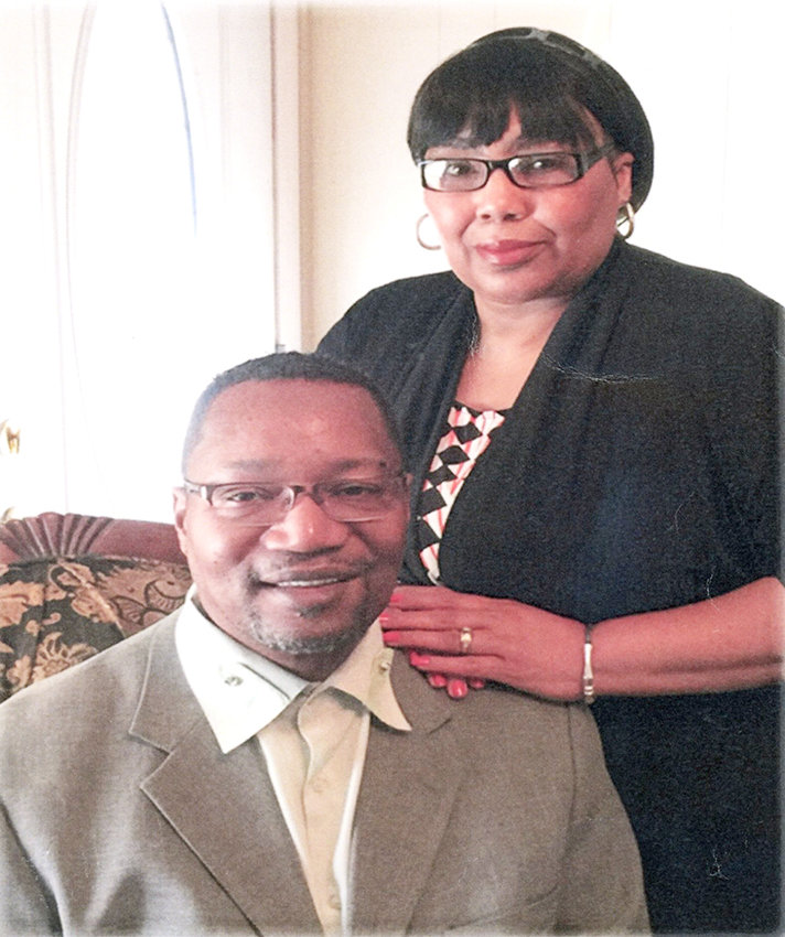 Pastor Appreciation for Sam and Beulah Hall will be held today, 4 p.m., at Fellowship of Praise Church of God. Bishop Guilford Hill of The Church of God Sanctified and congregation will be the guests.