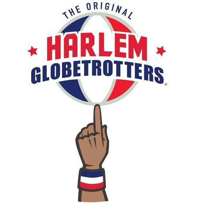 LOOKING FOR SOME non-Christmas entertainment? Check out the world-famous Harlem Globetrotters at UTC's McKenzie Arena on Sunday, Dec. 2, at 4 p.m.