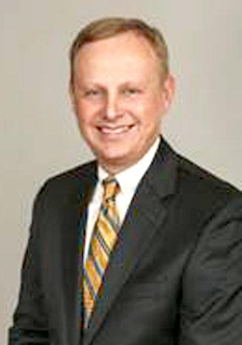 Jack Keener