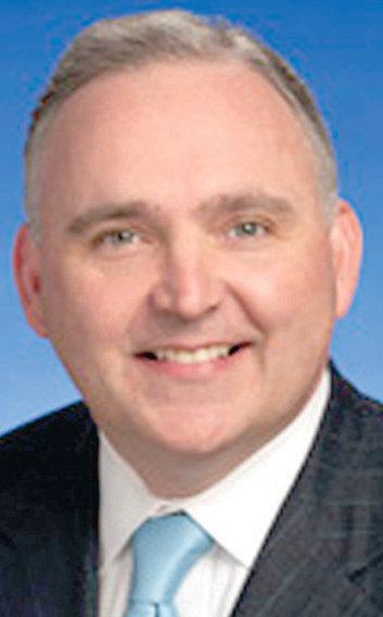 Kevin Brooks