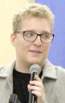 Henrique Grabowski