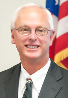Ken Webb