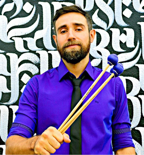 Augusto Moralez