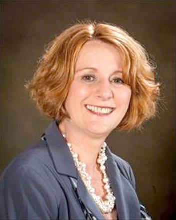 Dr. Linda Cash