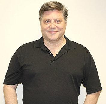 Merle Ilgenfritz