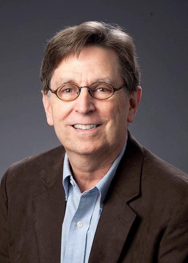 Dr. Thomas S. Lyons