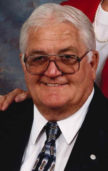 Robert Crane