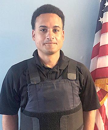 Nehemias Perez Santiago