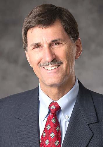 DR.PAUL CONN