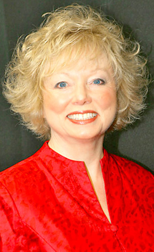 Vicki Beaty