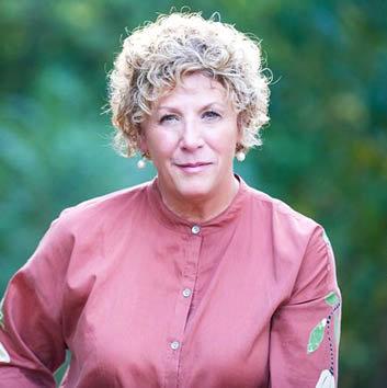 Cheryl Johns
