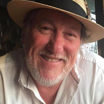 Gary Matheny