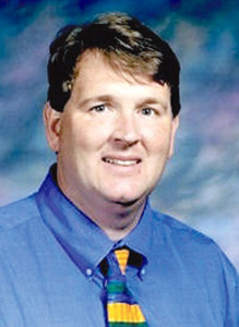 Board may vote after the interviews | The Cleveland Daily Banner