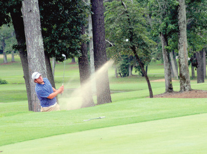 Consider, cleveland tennessee amateur
