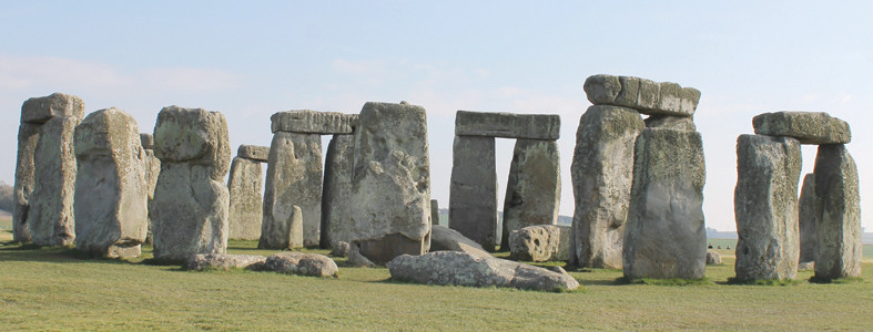 why is the stonehenge considered art and why Stonehenge 1 mystery and theories rossy bell méndez melissa d ocasio tamille santiago cindy torres 2.