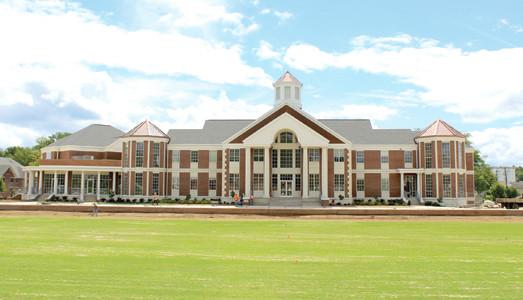 Nursing Homes In Monroe County Tn