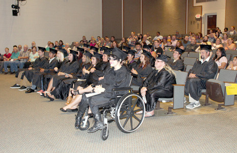 Banner photo, CHRISTY ARMSTRONG
