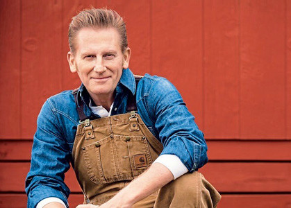 RORY FEEK, a Grammy-winning country music singer and songwriter based in the Nashville area, will be the keynote speaker at young organization On Point's annual fundraising dinner in Cleveland.