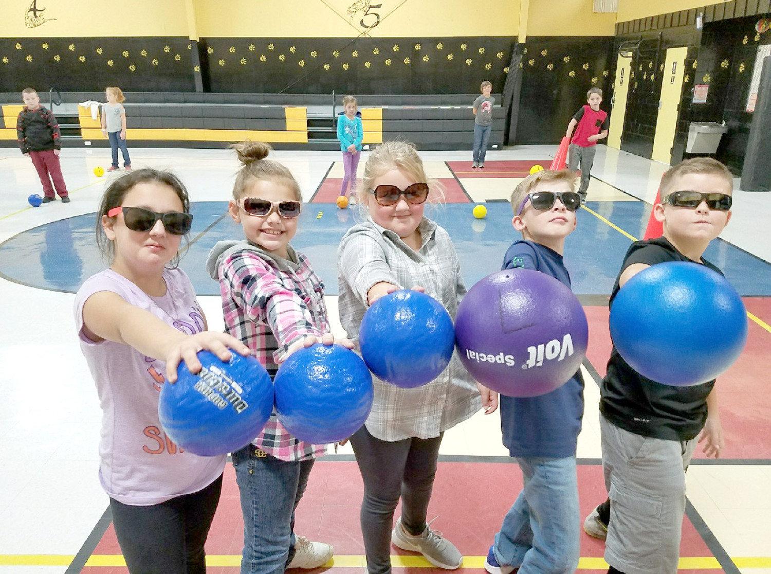 Taylor 2: 