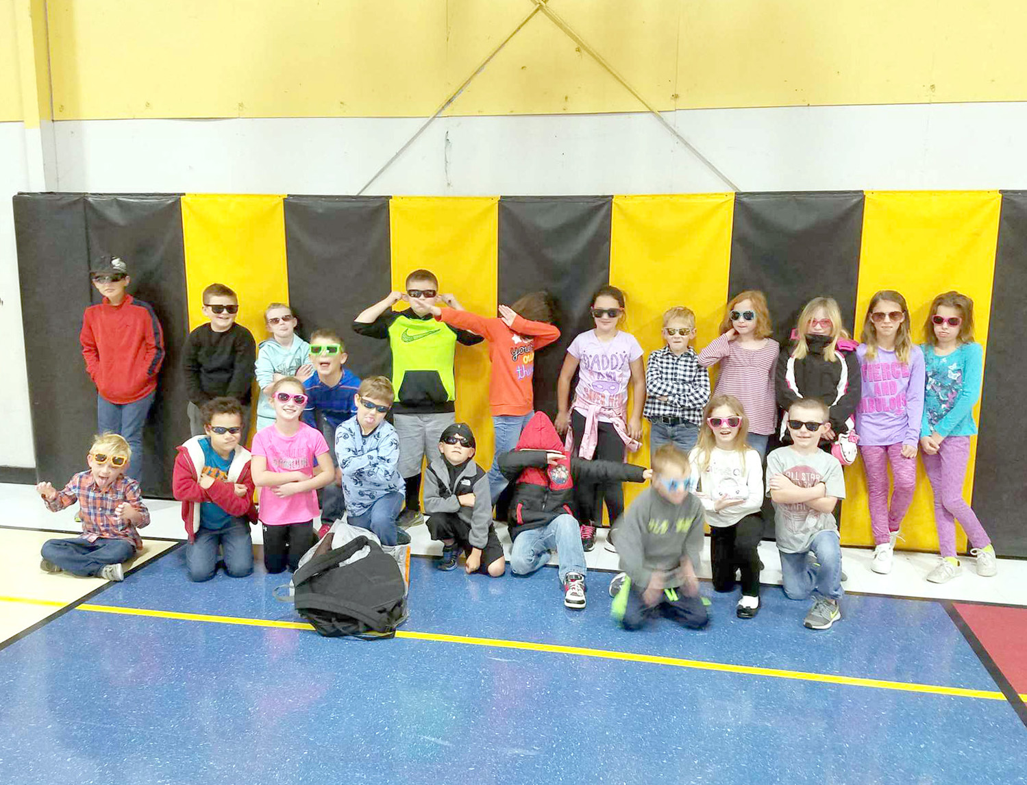 Taylor 3: 