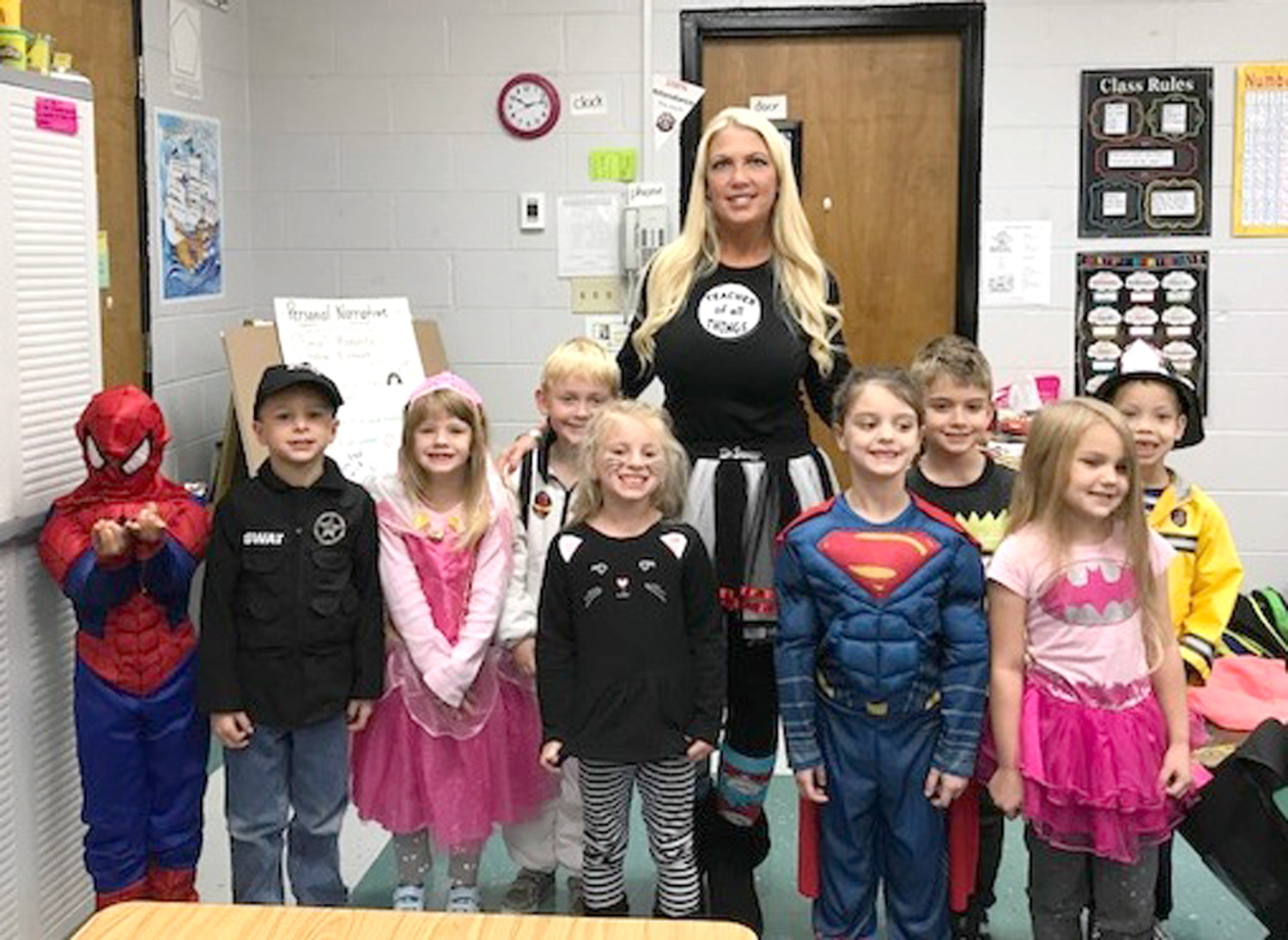 [taylor superheroes]