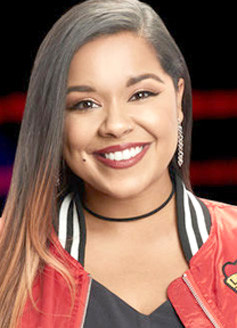 Brooke Simpson