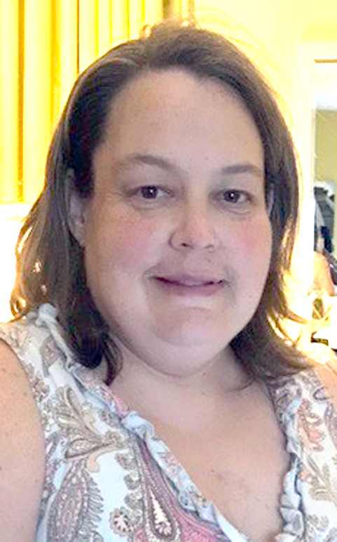 Patricia Linder | The Cleveland Daily Banner