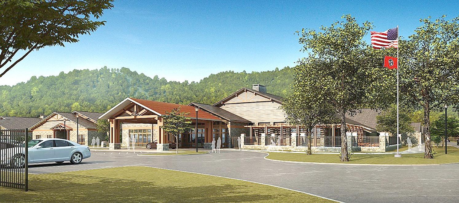 Va Nursing Home In Murfreesboro Tn Taraba Home Review