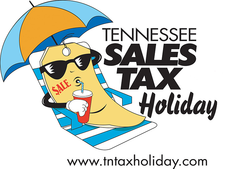 Shoppers take advantage of tax-free weekend in Tennessee