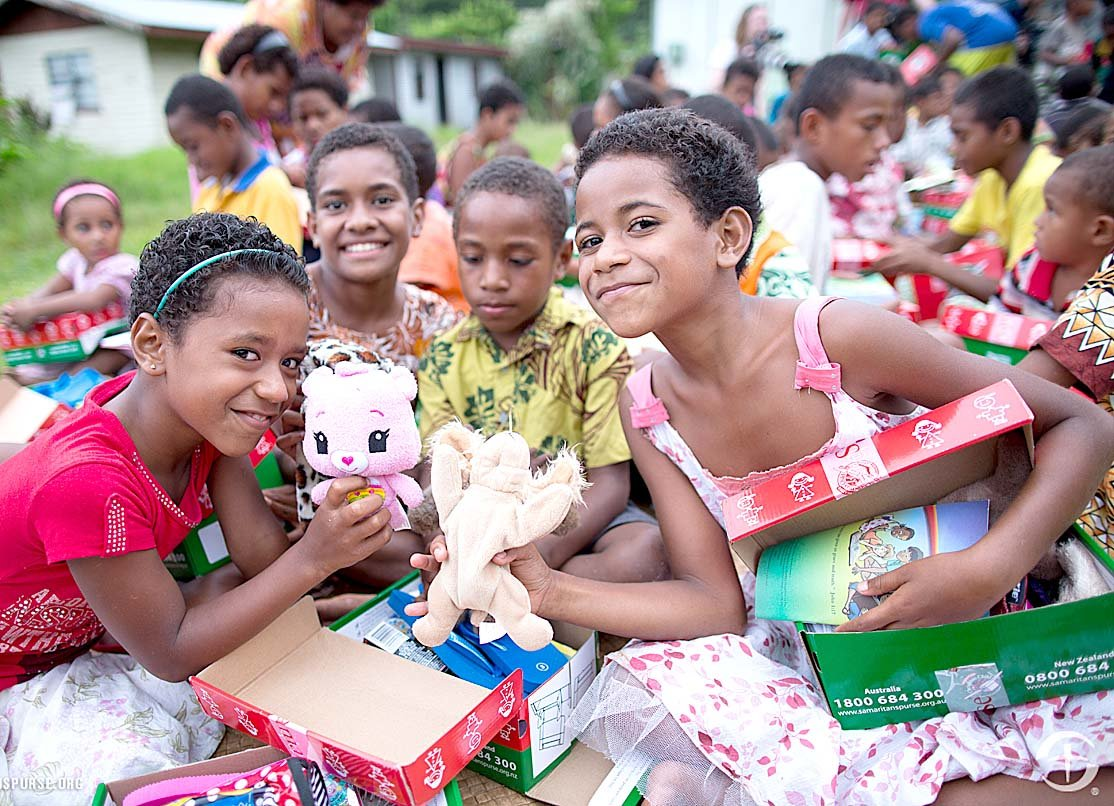 Operation Christmas Child Drop Off.Occ Announces Local Drop Off Locations The Cleveland Daily