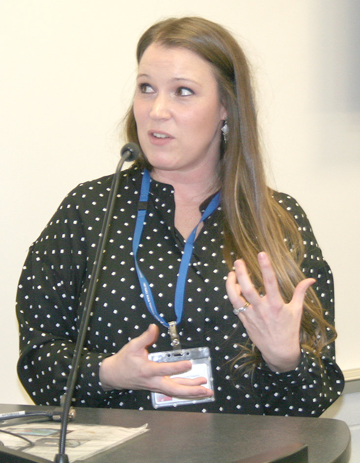 Erlanger Behavioral Health open for business | The Cleveland