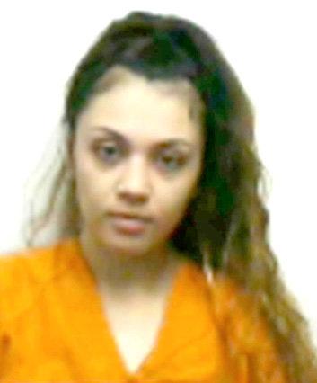 BCSO arrests 4 in drug bust | The Cleveland Daily Banner