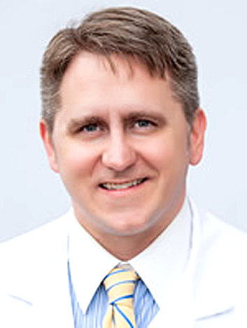 Erlanger hires three cardiologists | The Cleveland Daily Banner