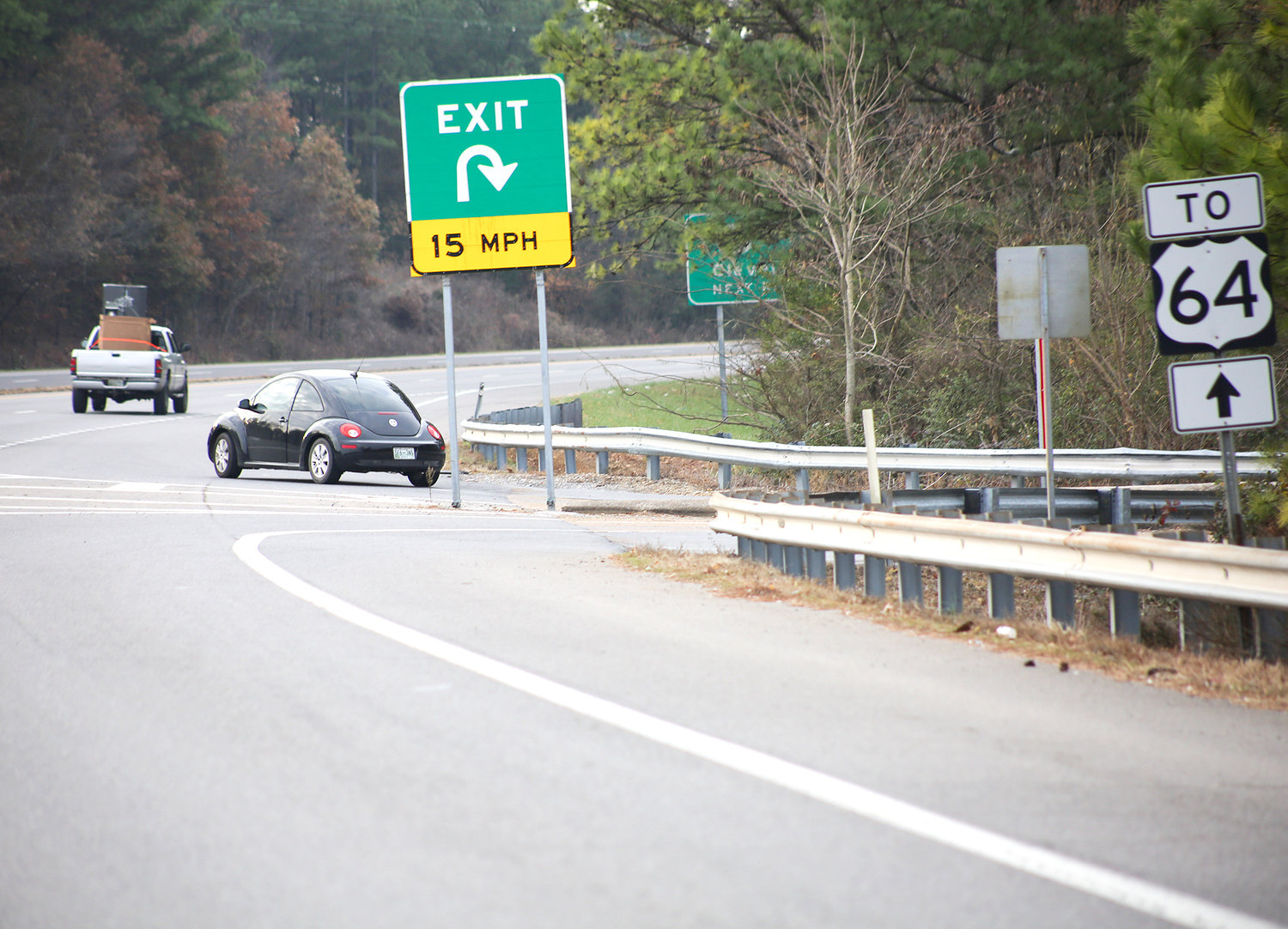INFRASTRUCTURE NO. 12 (1)