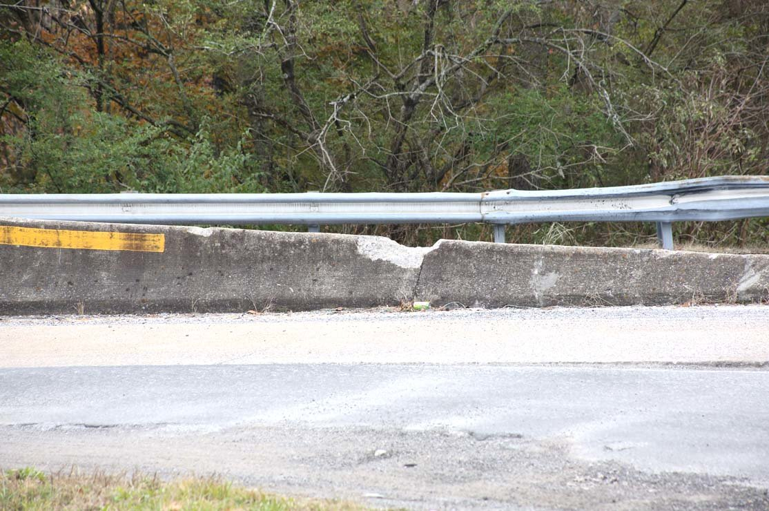 INFRASTRUCTURE NO. 12 (2)