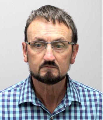Former Lee choir director arrested on rape charge | The ...