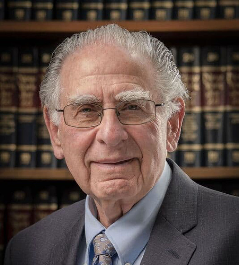 Gerald N. Jacobowitz