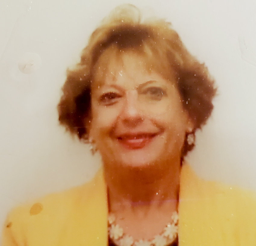 Pine Bush Central School District Assistant Superintendent for Instruction Donna Geidel retired on July 24 after working in the district for 33 years.