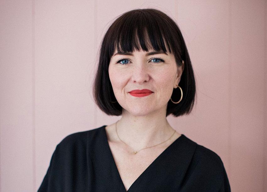 Anna Conlan