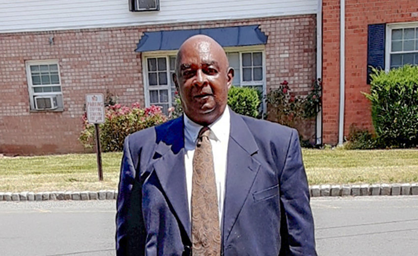Newburgh resident Donald Fryar relaunched Newburgh Enlarged City School District's earliest Black History Month programming in 2005, which originally dated back to the 1970s as the Black Student Coalition.