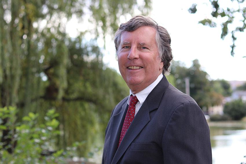 Bob Sklarz